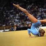Anyagi gondjai miatt eladja érmeit a négyszeres olimpiai bajnok