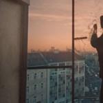 Így vonult Mundruczó és a stáb Cannes-ban a vörös szőnyegen - videó