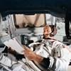 Mutatjuk, min mentek végig Armstrongék a nagy utazás előtt - képgaléria
