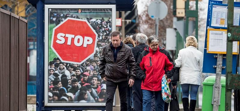 Brüsszel megint szembemegy Orbán Viktorral