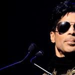 """Prince lép fel a Sziget """"nulladik"""" napján"""