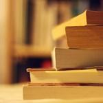 Különös változásokon mentek át a könyvek az elmúlt 15 évben