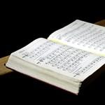 Mindennapos énekóra: munkatervet készítenek
