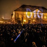 Az egójánál fogta meg a kormányt az O1G-kampány, és a Fidesz tehetetlen ellene