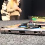 Megvan, mikor érkezhet a Samsung Galaxy S11 – és mellé egy meglepetés