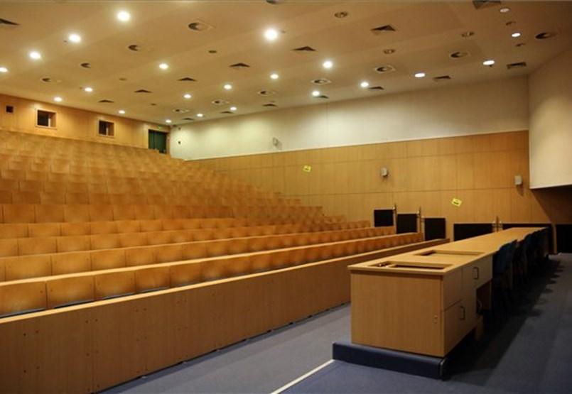 Eldőlt: ezek az egyetemek alapítványi fenntartóhoz kerülnek