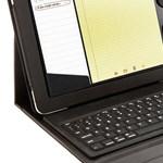 Készítsünk notebookot az iPadből