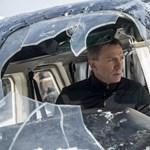 És végül találtak rendezőt az új Bond-filmnek
