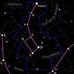 Meglepően sok csillaghalmaz lehet galaxisunk peremén
