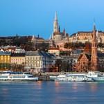 Kvíz vasárnapra: mindent tudtok Budapest kerületeiről?