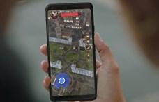 Nagy segítség lesz a Google Maps új funkciója