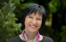 """Mangó Gabriella háziorvos: Belejöttek a betegek a """"Facebook-rendelő"""" használatába"""