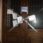 Képek: újra akciózott a Hallgatói Hálózat, most a budapesti egyetemeken