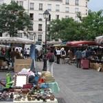 Így lesz Önből francia mesterszakács