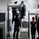 Egész napos sztrájk lesz csütörtökön három német repülőtéren