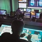 Ártalmatlan fontoskodó vagy második Snowden lopott adatokat