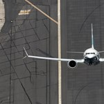 Készülhet a felszállásra: új Airbus- és Boeing-repülőgépek jönnek idén