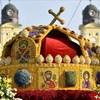 Debrecen megmondta, mennyit szán a főpályaudvarra, de annyiért senki sem vállalta