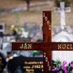 Egy börtönben ülő vállalkozó lehet a Kuciak-gyilkosság megrendelője