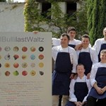 Film a világ egyik legjobb éttermének utolsó napjáról