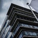 Az RTL Klub is beszáll a választási kampányba, a maga módján