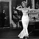Mit csinált Marilyn Monroe egy 23 éves fiúval, titokban?
