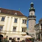 Volt polgári köröst indít az ellenzék Sopronban