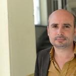 Magyar film is bekerült San Sebastian-i Filmfesztivál programjába
