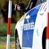 Elkapta a rendőrség a zalaegerszegi parkerdőben megtalált nő gyilkosát