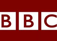 Bocsánatot kért a BBC egy rasszista beszólás miatt – de már későn