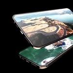 Olcsóbb iPhone-ból is lesz új: máris megjött a szám arról, mennyire lesz erős