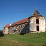 Hallgatókat vonnak be az európai műemlékek felújításába