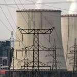 Eldőlt: kimenekítette az állam Mészáros Lőrincet a Mátrai Erőműből