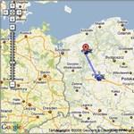 20 halálos áldozatot követelő légibaleset Lengyelországban