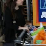 Eurómilliárdokat költ boltfelújításra az Aldi