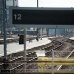 Csütörtöktől két hétre felejtse el a Déli pályaudvart, itt van minden tudnivaló a vonatozóknak