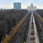 Pénz nem számít – Románia Erdély hozzácsatolásának centenáriumát ünnepli