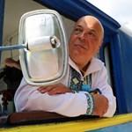 Egy ukrán kormányzó, aki azonnal pszichiáterhez küldené a magyarokkal riogatókat