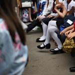 Mankók nélkül bolyonghat a digitális oktatás útvesztőiben gyerek, szülő és tanár