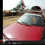 Térhatásúvá (3D-ssé) váltak a YouTube-videók