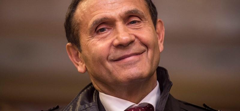 A Magyar Úszó Szövetség nem felejt: Gyárfás kapta a legtöbb elnöki jelölést