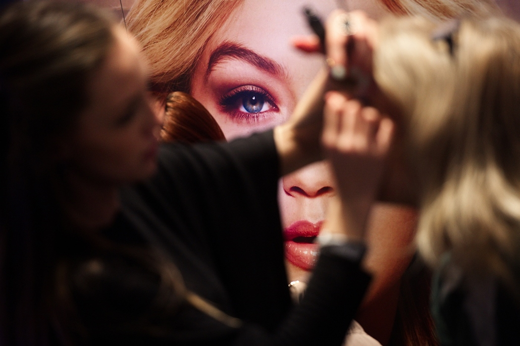 fm.17.11.18. - Marie Claire Fashion Days 2017 - yyyyy - nagyítás