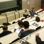 Hányan utazhatnak külföldre Erasmusszal?