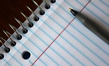 Elég jól megy a helyesírás? Szuper nyelvtani teszt