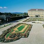 Bécs a legélhetőbb város, Irak a legrosszabb hely, Budapest kissé visszaesett