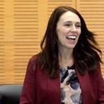 50 ezer dolláros utazás miatt kell magyarázkodnia Új-Zéland miniszterelnökének