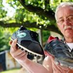 Hiába nyomta le Oroszi az Adidast, a cég nem fizetett