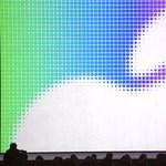 Ennyi pénzt még soha senki nem keresett: hatalmasat villantott az Apple
