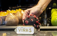 Ez történt: rájöttek, mikor fertőz legjobban, aki koronavírusos
