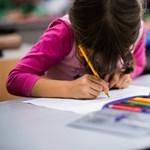 Verseny: tervezzetek logót az iskolátoknak